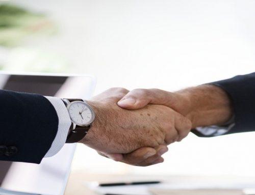 10 dôvodov, prečo spolupracovať s prekladateľskou agentúrou
