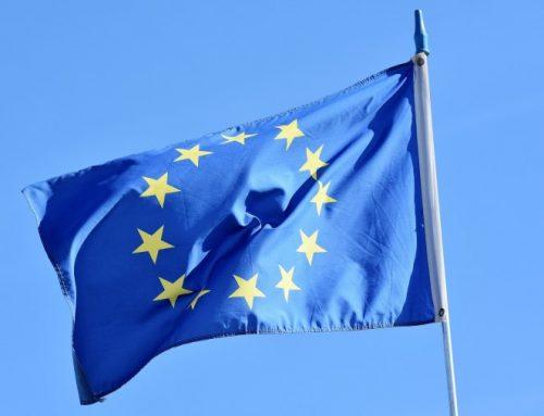 Ako získať občianstvo EÚ